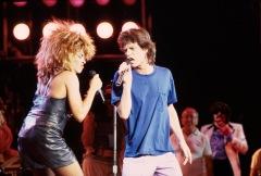 Live Aid Benefit Concert