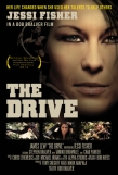 The Drive Poster