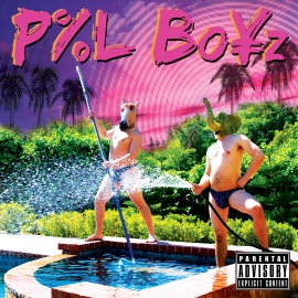 poolboysalbum